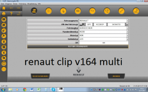 renault-can-clip-3